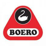boero-150x150