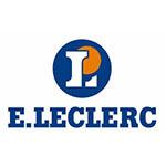 E.LECLERC