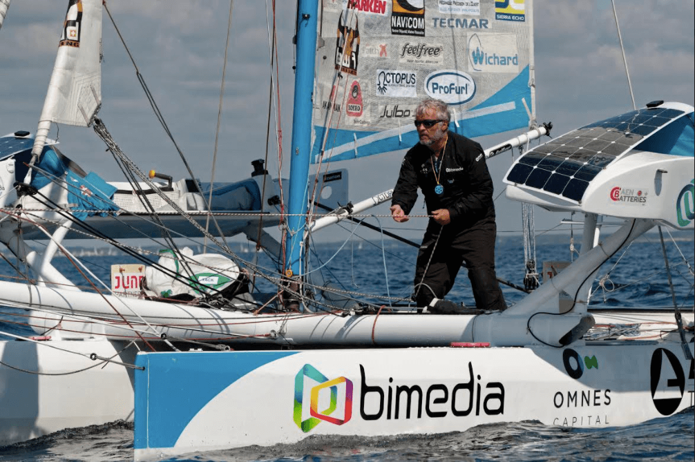 passage-nord-ouest-voile-bimedia