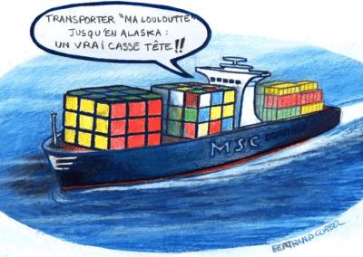 illustrations-bertrand-21-juin