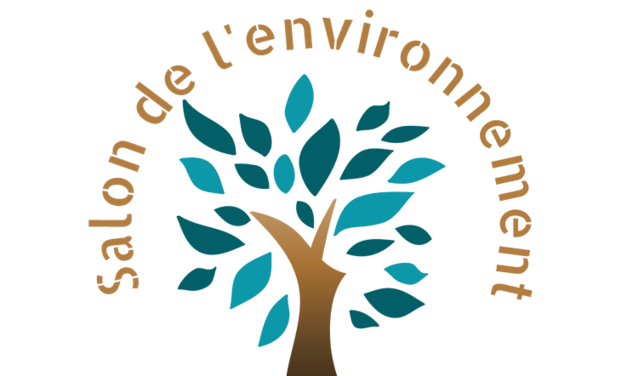 Yvan Bourgnon – Parrain du Salon de l'Environnement 2020